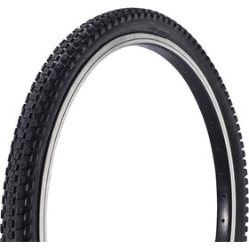 "SCHWALBE Little Joe Active K-Guard Liteskin Tyre 20"", foldable"